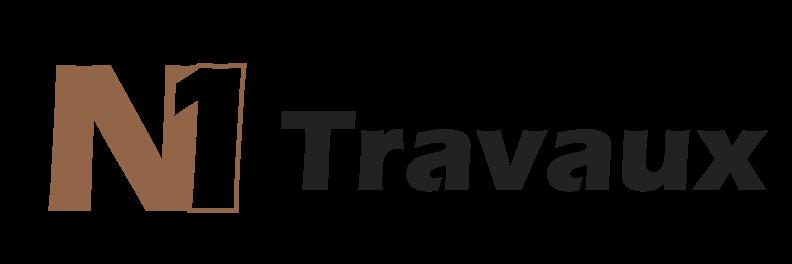 N1 Travaux